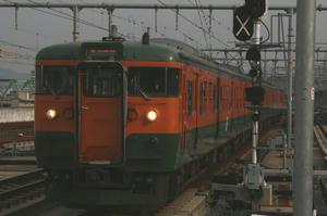 s-kIMG_7323.jpg