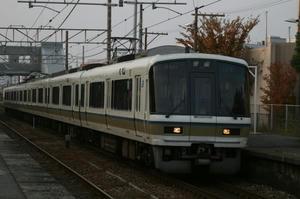 s-kIMG_7366.jpg