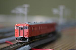 s-kIMG_7481.jpg