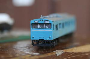 s-kIMG_7505.jpg
