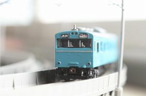 s-kIMG_7517.jpg