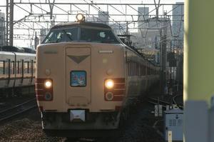 s-kIMG_7856.jpg