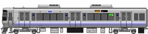 tc222-0_1.PNG