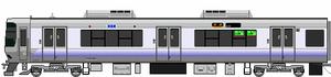 tc222-2500_1.PNG