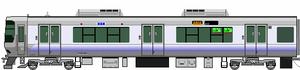 tc222-2500_2.PNG