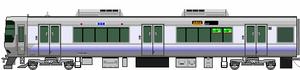 tc222-2500_3.PNG