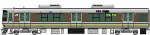 d59ae921.png
