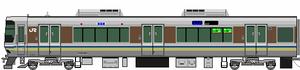 tc222-2000_6_1.PNG