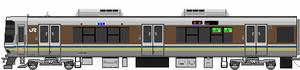 tc222-6000_1.PNG