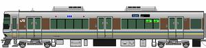 tc222-6000_6_2.PNG