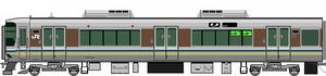 tc222-5500.PNG
