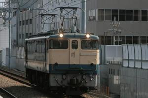 s-kIMG_8671.jpg