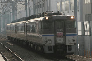 s-kIMG_9280.jpg