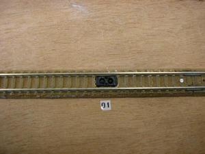 s-kP1010010.jpg
