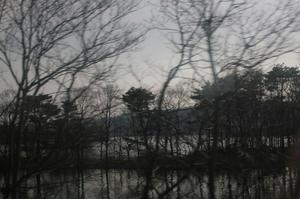 s-kIMG_9596.jpg