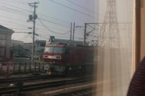 s-kIMG_9608.jpg