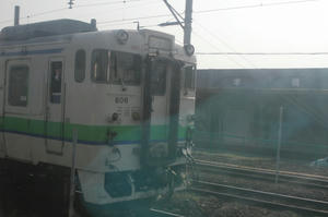 s-kIMG_9609.jpg