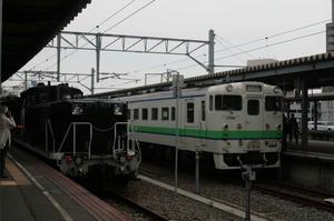 s-kIMG_9698.jpg