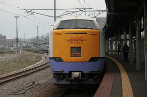 s-kIMG_9700.jpg