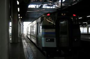 s-kIMG_9801.jpg