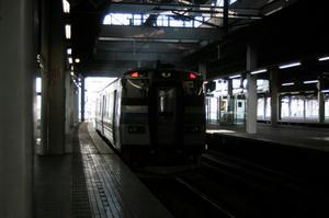 s-kIMG_9802.jpg