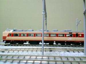 2847b913.jpeg