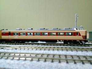 cc1438c7.jpeg