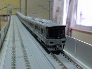 c932d66c.jpeg
