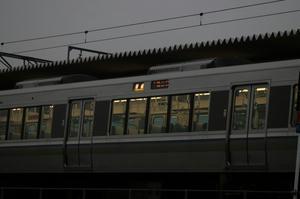 s-kIMG_1083.jpg