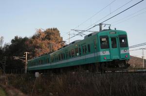 s-kIMG_1163.jpg