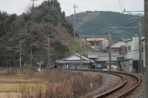 s-kIMG_1166.jpg