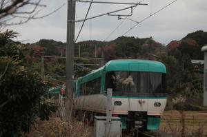 s-kIMG_1178.jpg