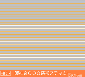 e657a68a.png