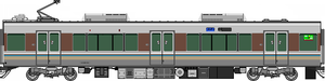 225aboshi_test2.PNG