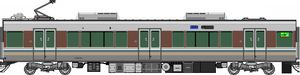 225aboshi_test3.PNG