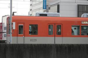 s-rIMG_2382.jpg
