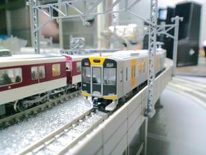 s-rCA3C0508.jpg