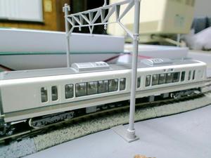 s-rCA3C0545.jpg