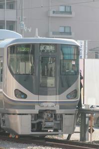 s-rIMG_2549.jpg