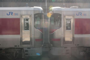 s-rIMG_2703.jpg