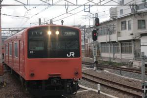 s-rIMG_2992.jpg