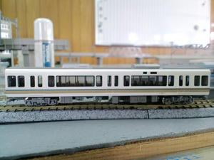 s-rCA3C0980.jpg
