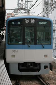 s-rIMG_3290.jpg