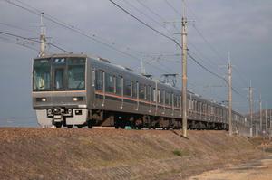 s-rIMG_3391.jpg