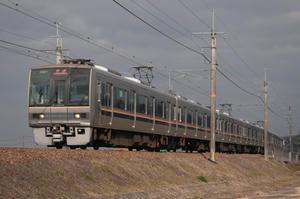 s-rIMG_3402.jpg