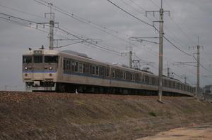 s-rIMG_3405.jpg