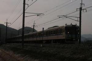 s-rIMG_3493.jpg