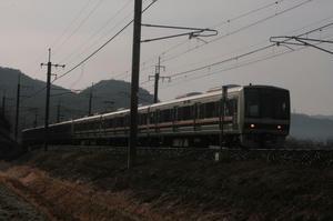 s-rIMG_3503.jpg