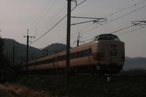 s-rIMG_3506.jpg