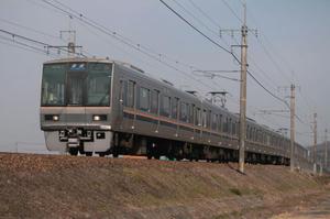 s-rIMG_3513.jpg